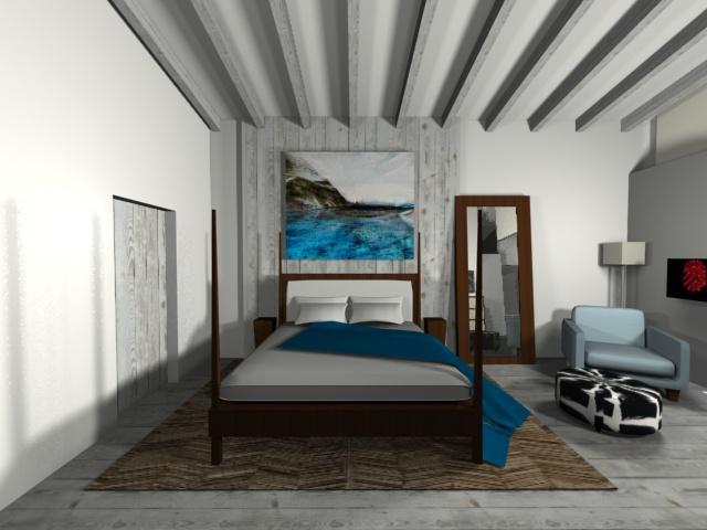 master-bedroom-view-2-3.jpg