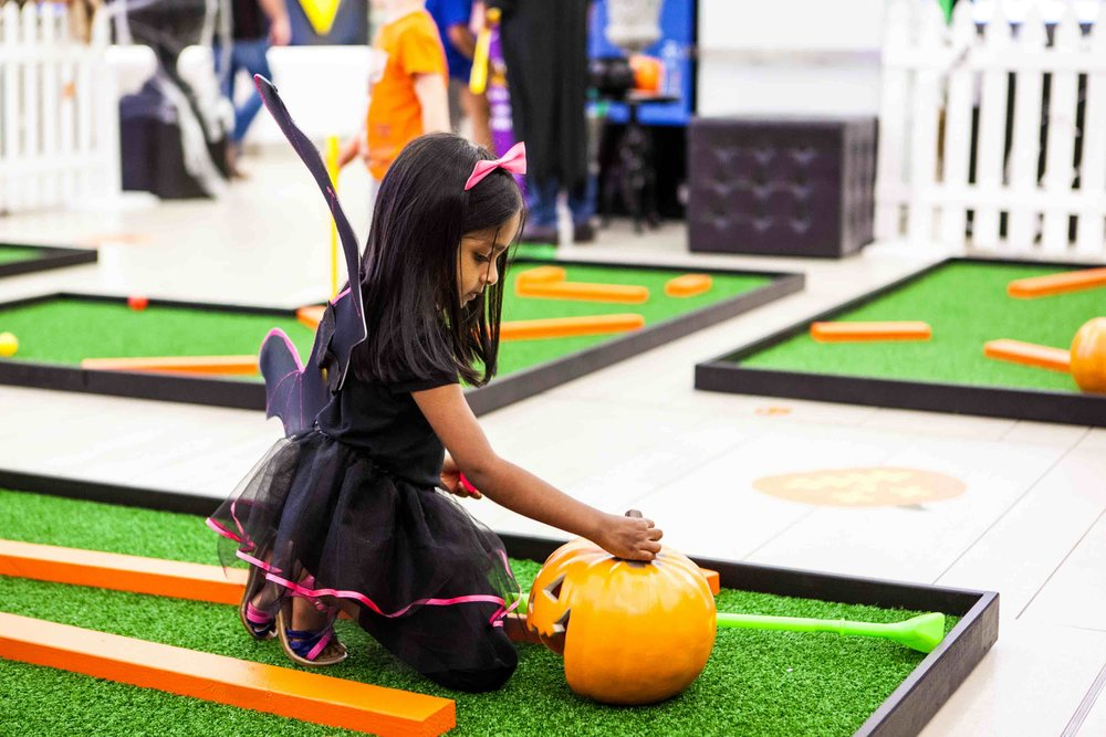 IndooroopillyHalloween_highres-2 copy 2.jpg