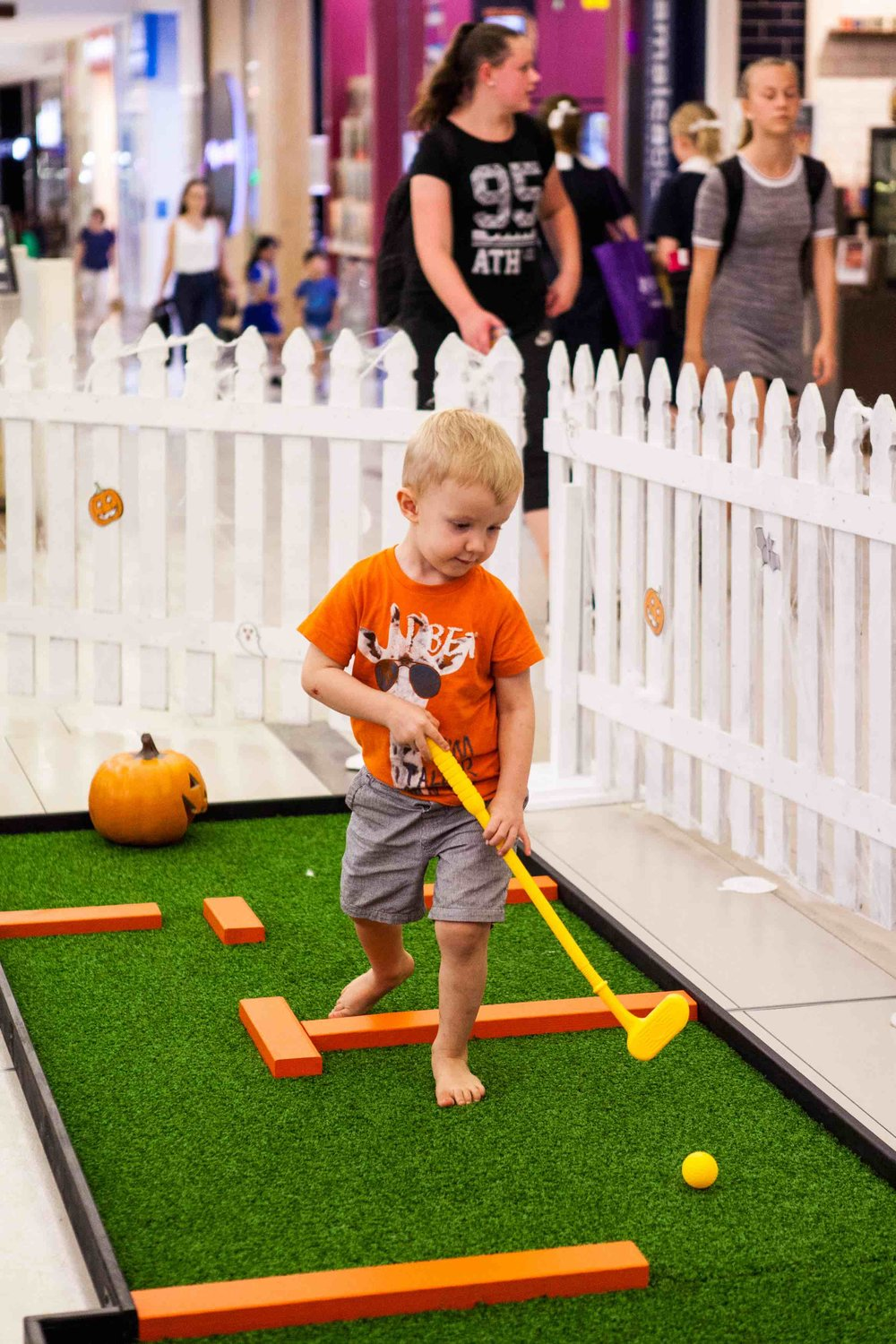 IndooroopillyHalloween_highres-4 copy.jpg