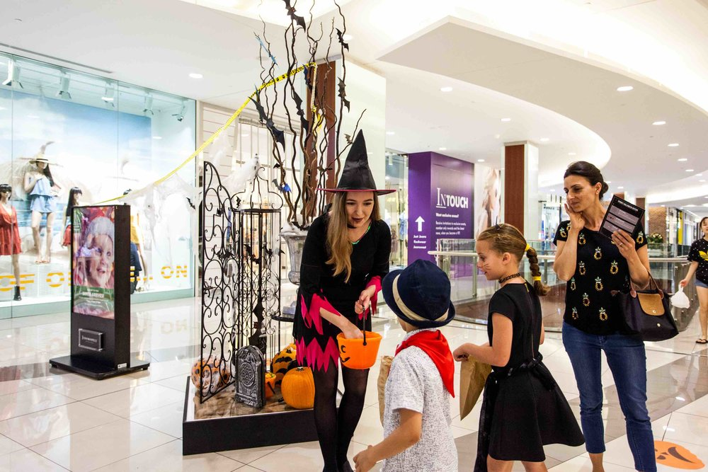 IndooroopillyHalloween_highres-56 copy.jpg