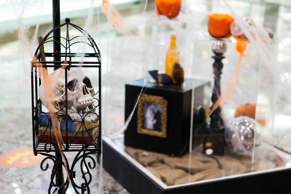 IndooroopillyHalloween_highres-29 copy.jpg