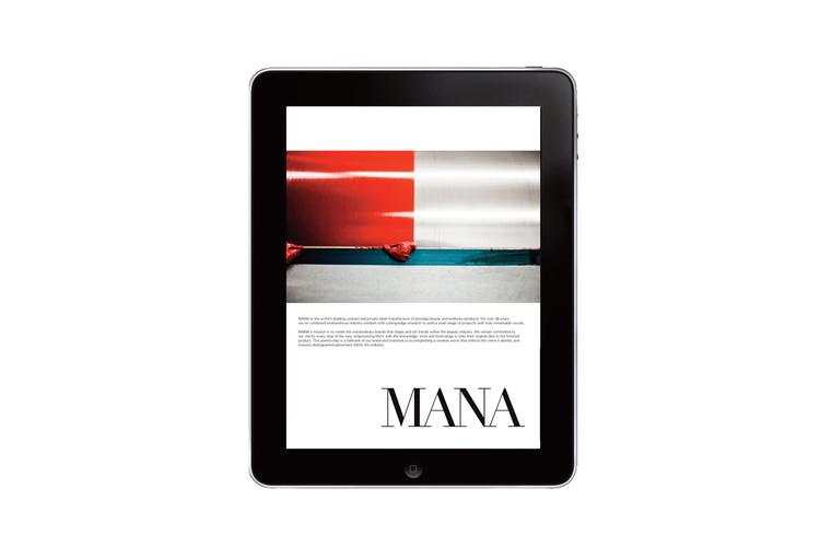MANA+ipad.jpg