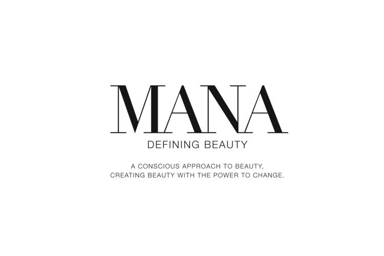 MANA+STAT.jpg