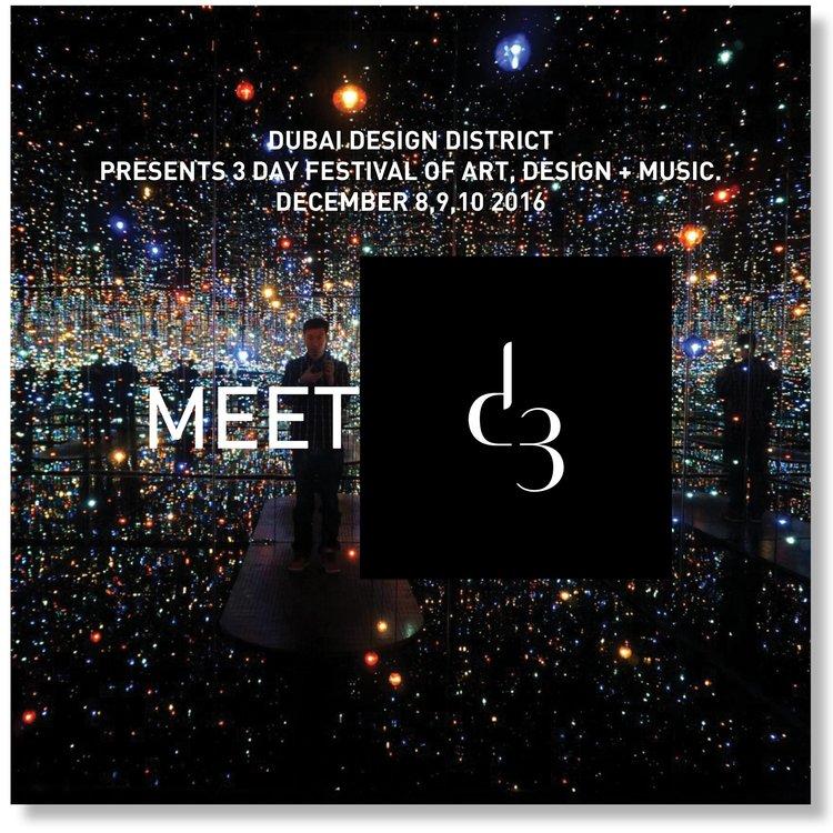 MEET+D37-13.jpg