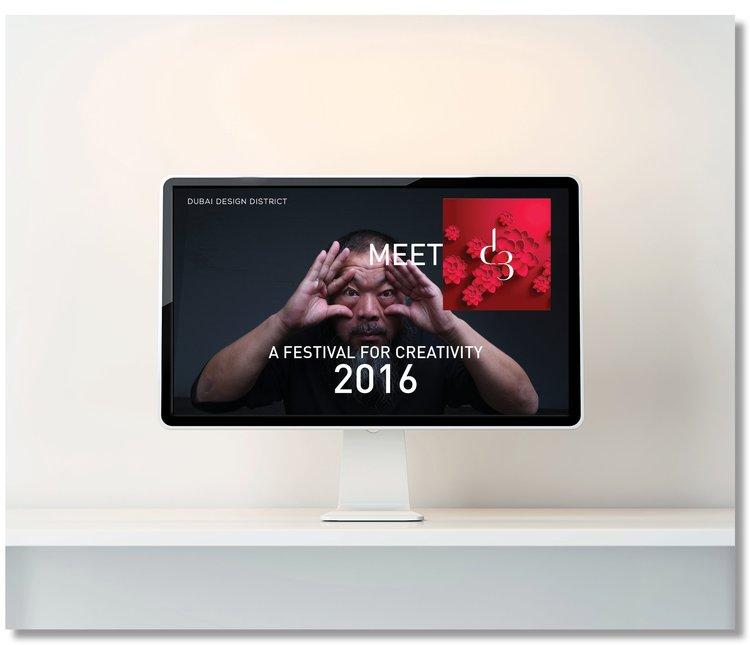 MEET+D37-102.jpg