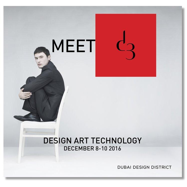 MEET+D37.jpg