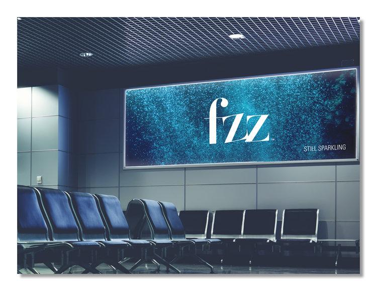 FZZ+case+history2.jpg