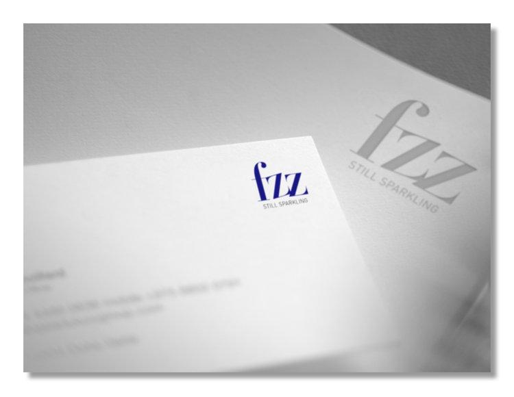 FZZ+case+history5.jpg