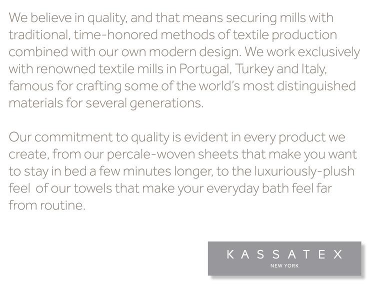 Kassatex+cover15.jpg