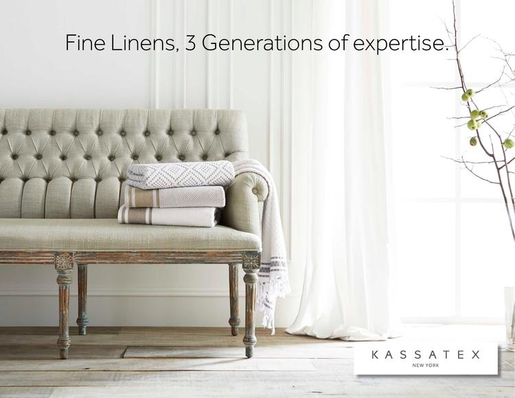 Kassatex+cover1ad4.jpg