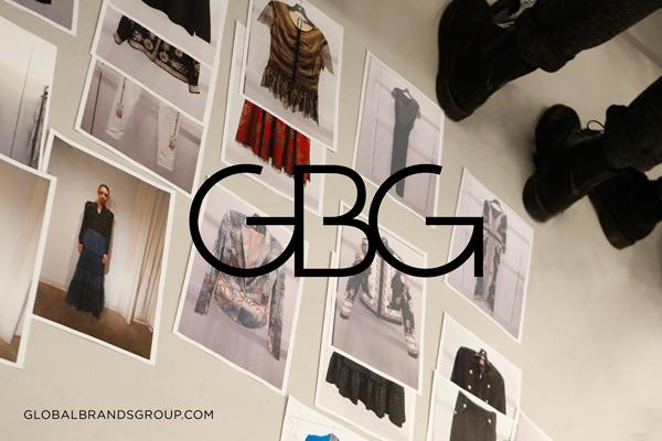 GBG_FloorLogo.jpg