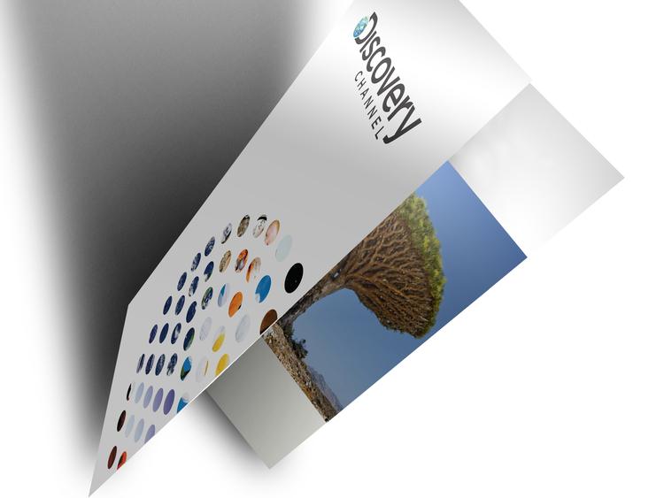 Discovery_brochure.jpg