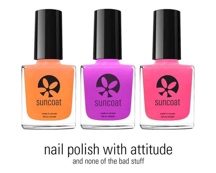 suncoat_Bottles_02.jpg