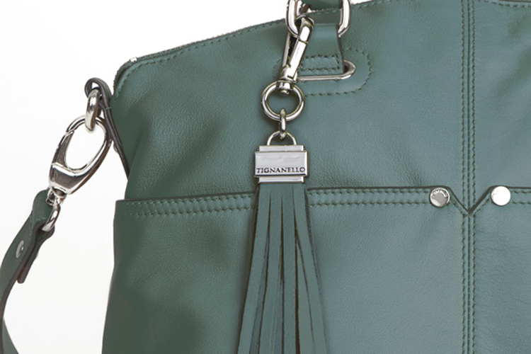 polishedpockets_wintergreen_tasslea_detail.jpg