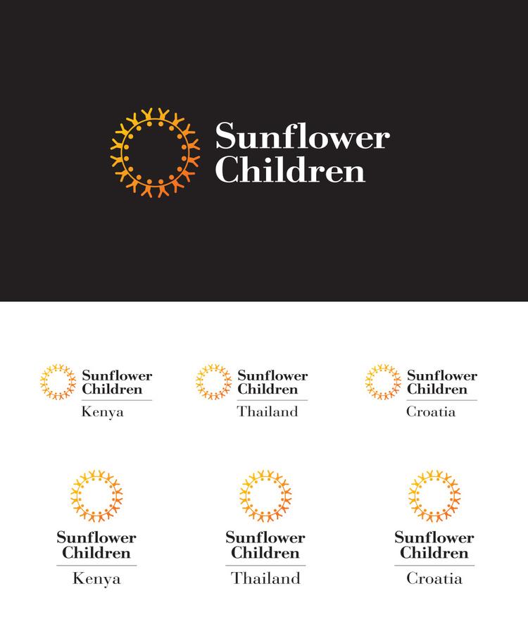 sunflower_TB_003.jpg