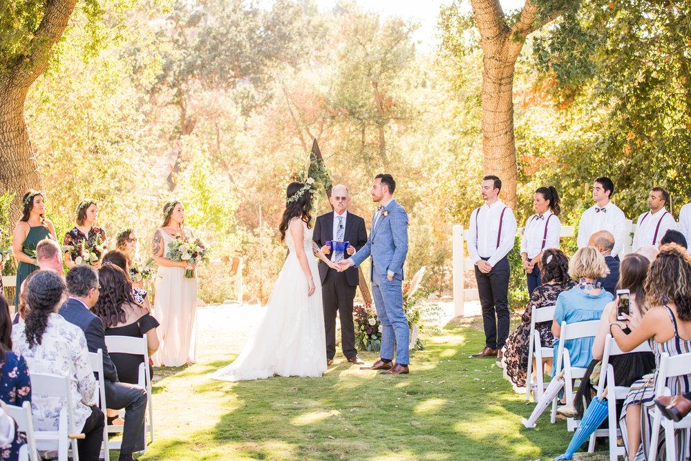 Wedding-34.jpg