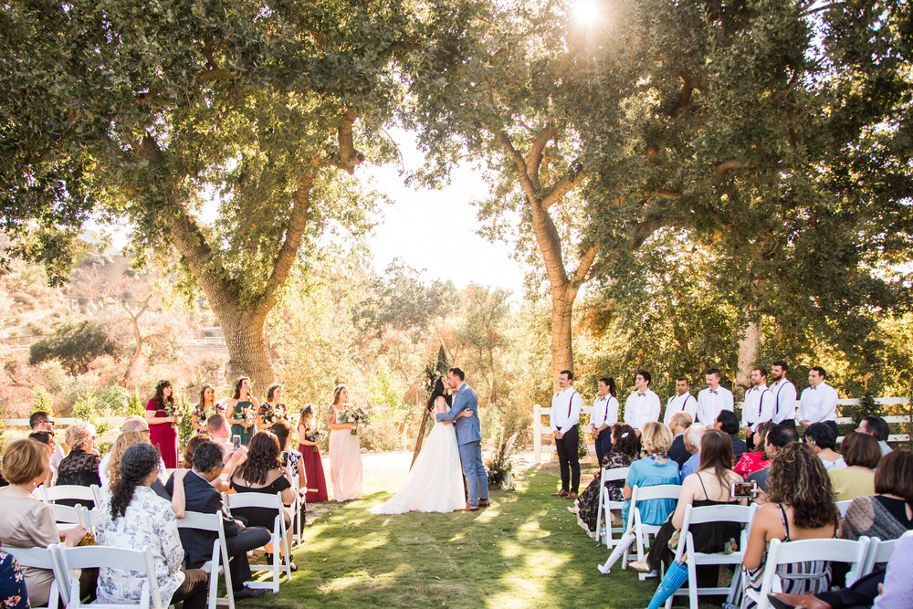 Wedding-38.jpg