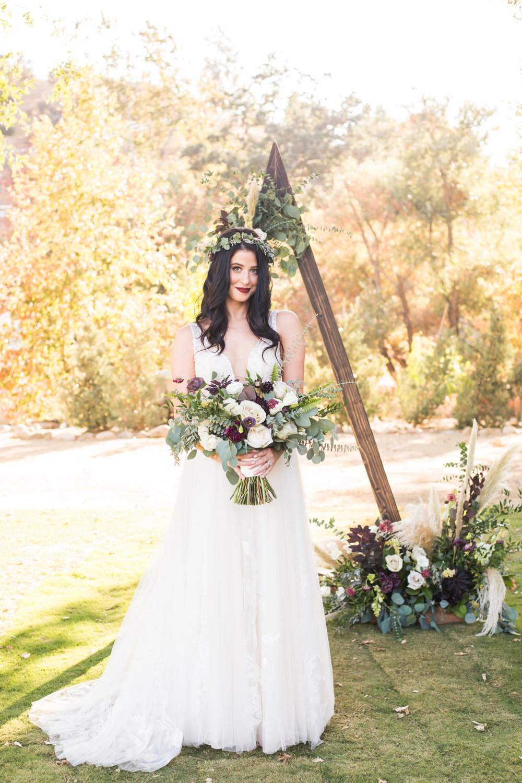 Wedding-42.jpg
