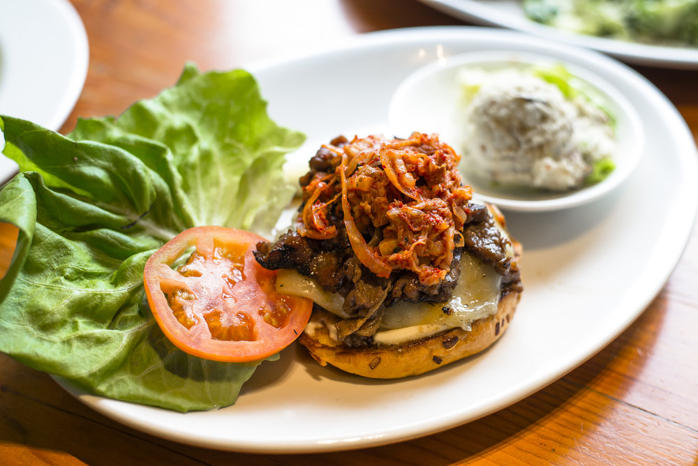 Kuahiwi Ranch Teriyaki Burger.jpg