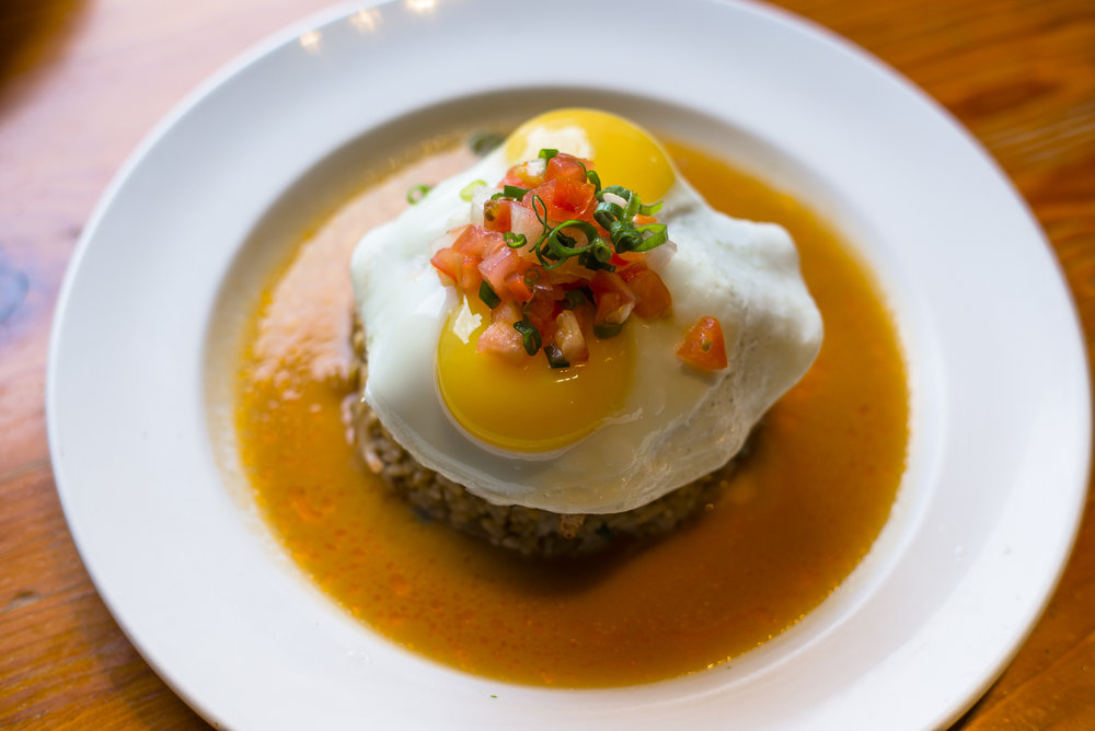 The Loco Moco.jpg