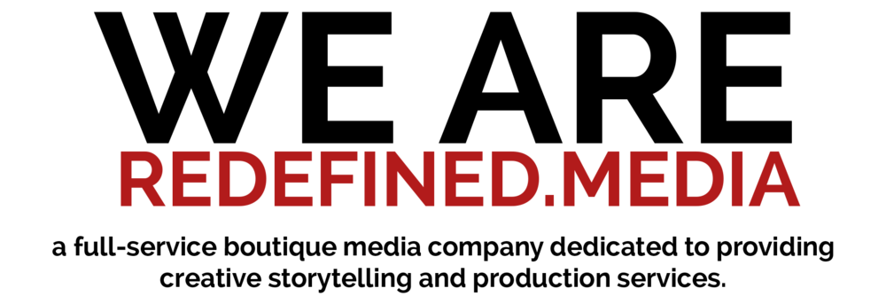 WE ARE REDEFINED.png