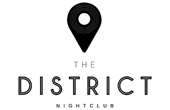 district.png