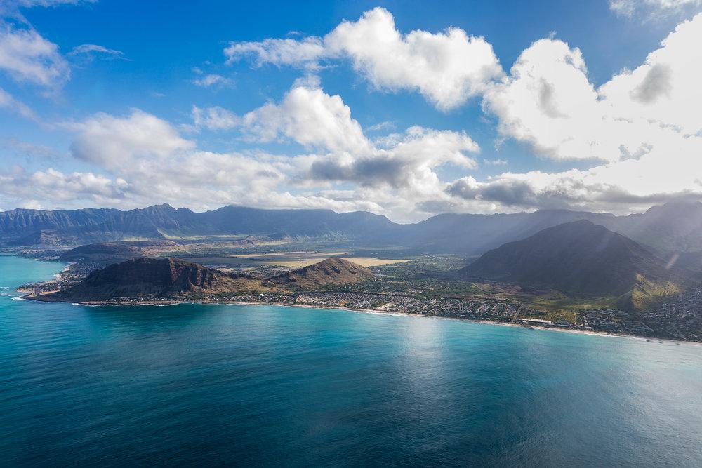 Ocean-Mountain.jpg