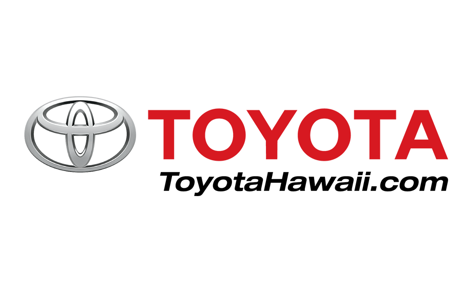toyota-new.png