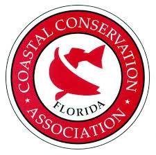 Florida Coastal Conservation Association