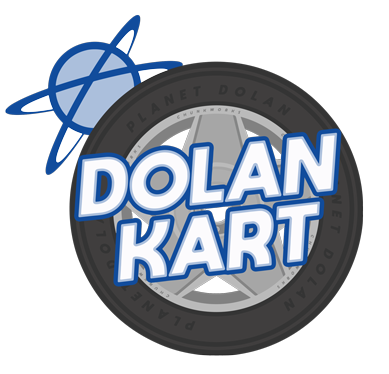 Dolan-Kart-Icon_transparent_small.png