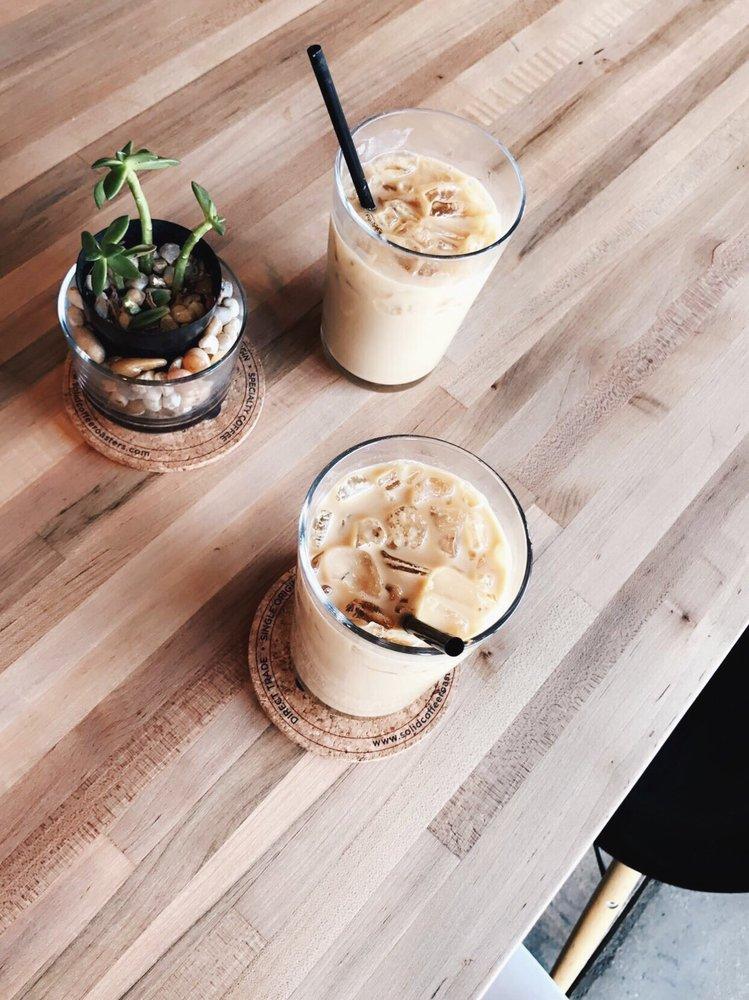 icedoffee.jpg