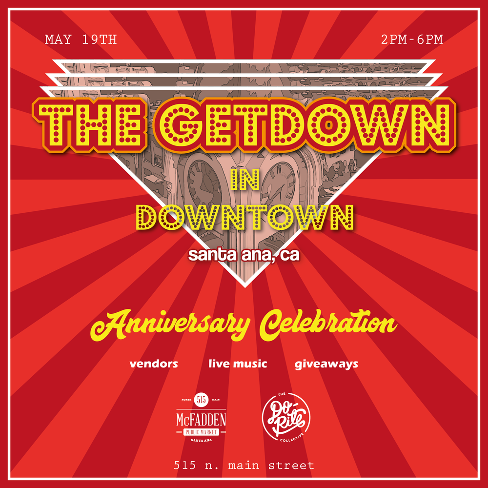 the getdown w tower bg_main flyer.png