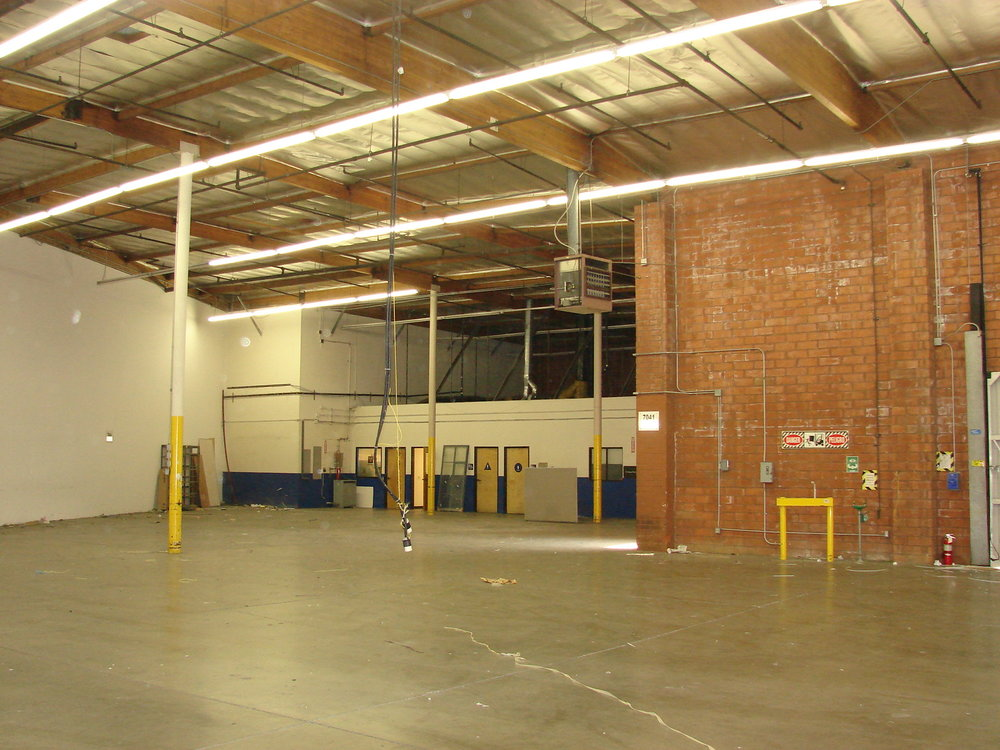 Warehouse 4.JPG