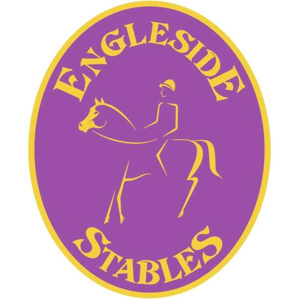 Engleside Stables