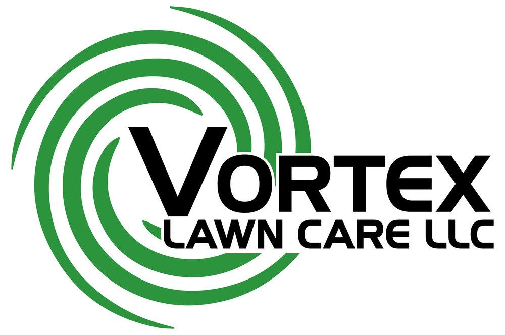 Vortex Lawn Care
