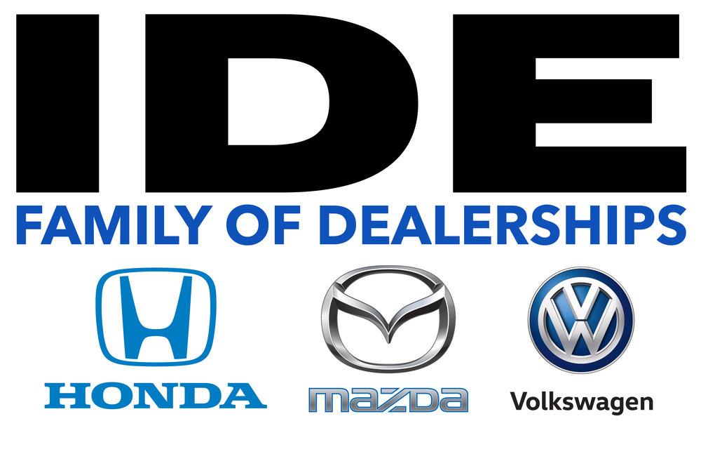 idedealership.com