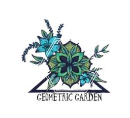 geometricgarden.etsy.com
