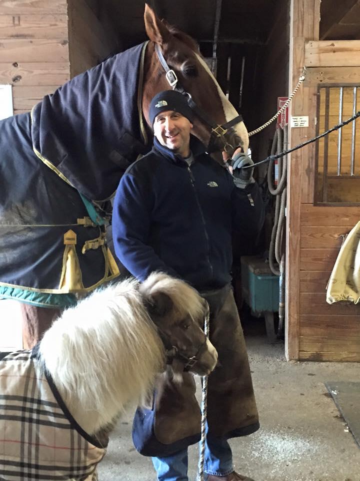 Scott George horse Shoeing Sevices.jpg