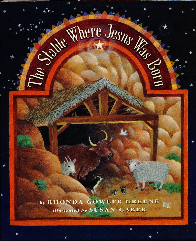 Simon & Schuster/Atheneum ISBN 1-4169-5048-6 (hardcover) ISBN 0-689-85350-5 (paperback) ISBN 0-439-23394-1 (Scholastic Book Club edition)