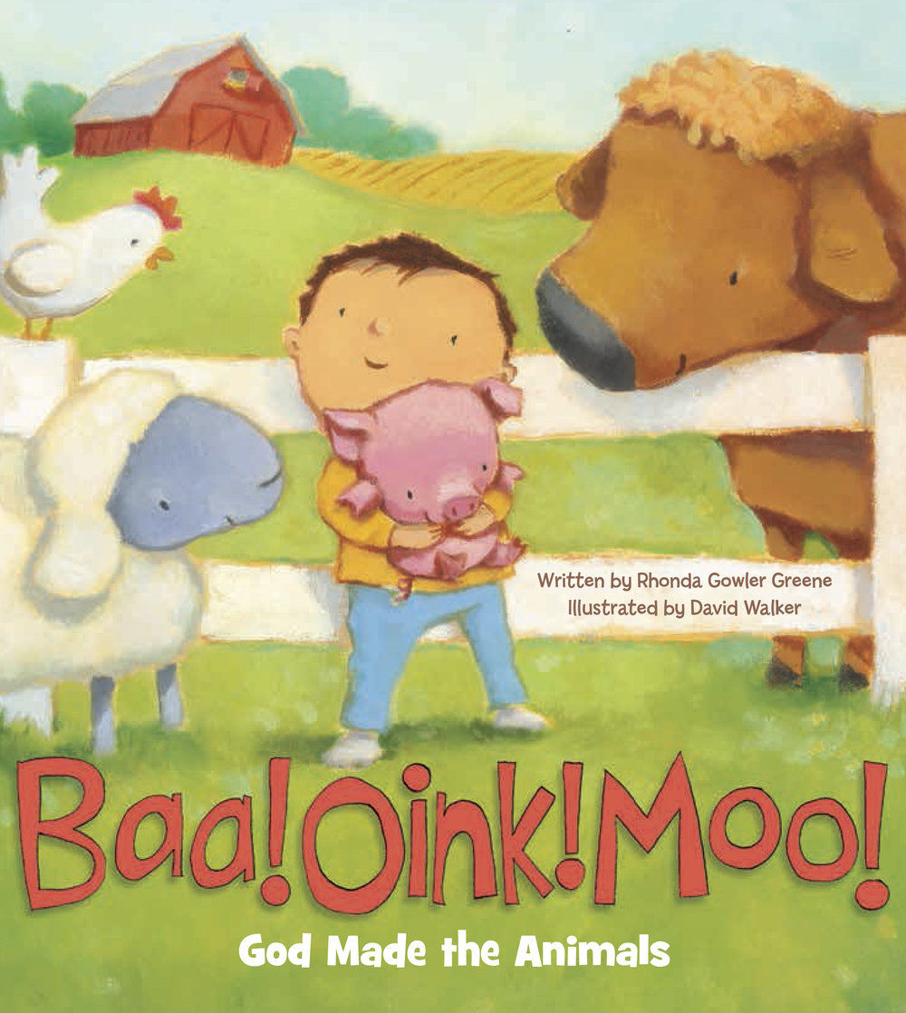 ZonderKidz ISBN 978-0-310-75227-1 (board book) ebook edition