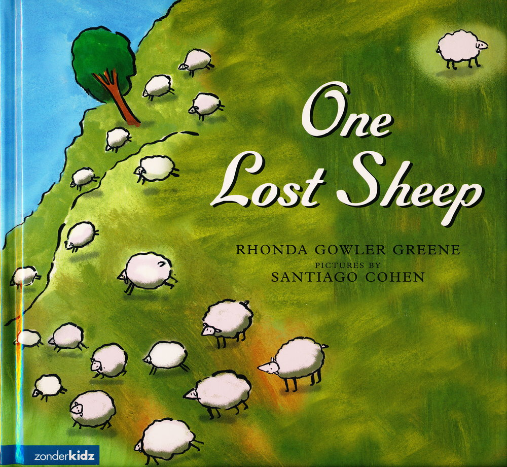 cover Sheep old.jpg