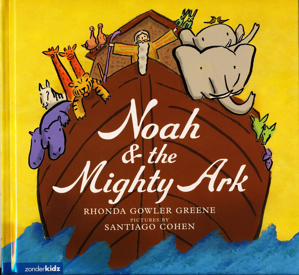 cover Noah old.jpg
