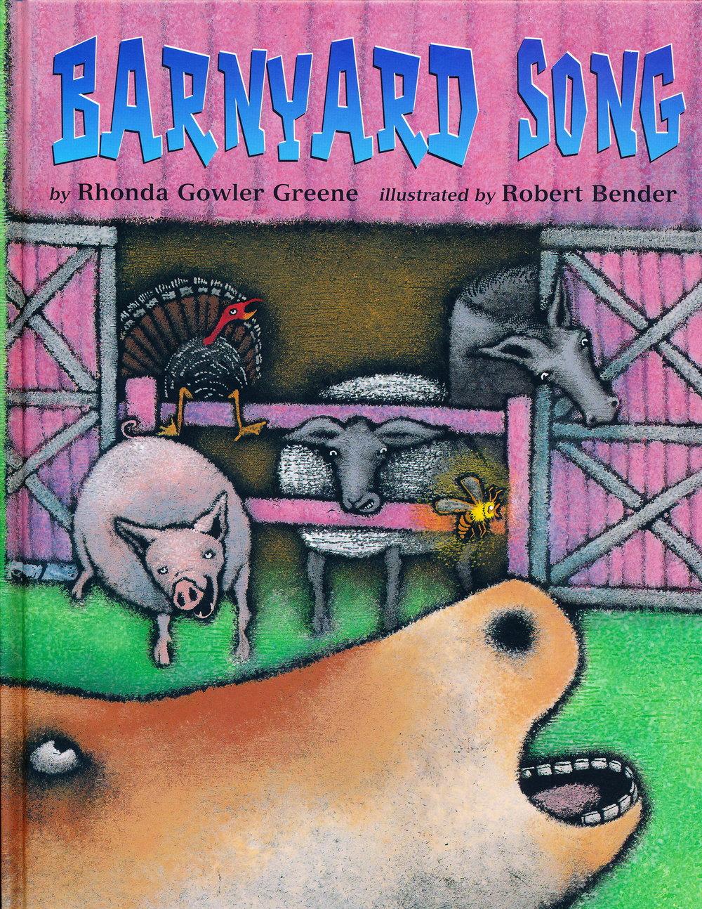 cover barnyard.jpg