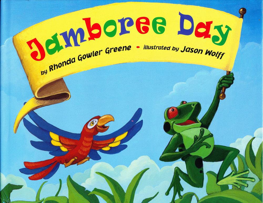 cover Jamboree.jpg