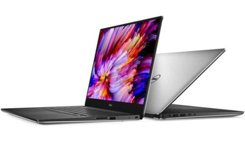 Tecnología y Electrónica - Notebooks, consolas, electrónica