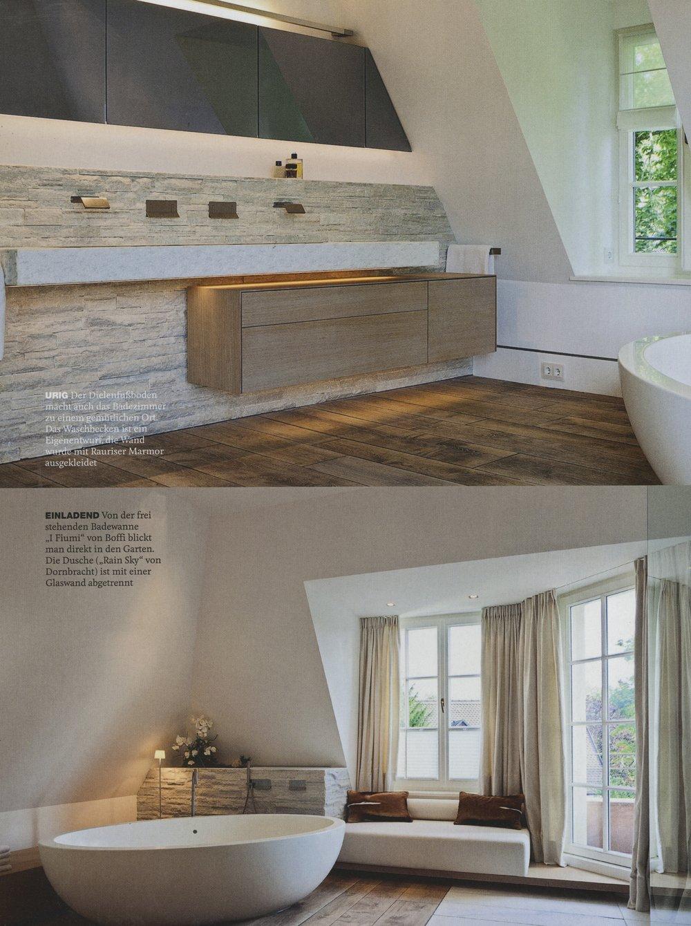 H.O.M.E — Michael Neumayr Design