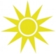 Logo symbol.jpg