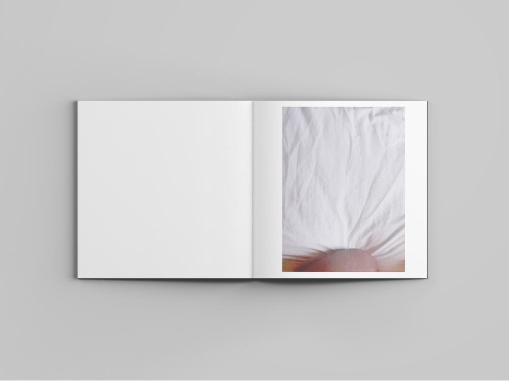 Book_8.jpg