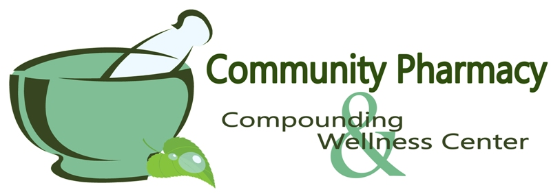 Community Pharmacy Compounding & Wellness