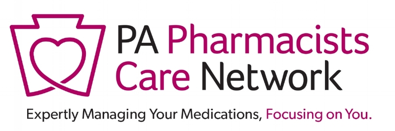 PA-pharmacist-network-logo_T.jpg